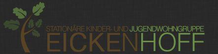 Jugendwohngruppe Eickenhoff